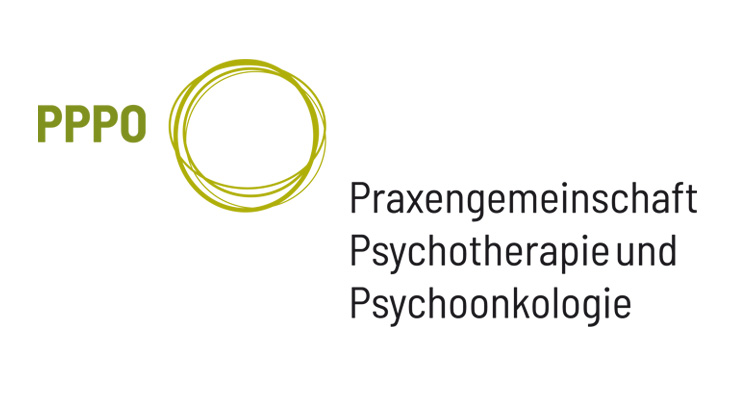 Logo PPPO